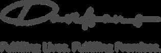 Davidsons_Logo_Lockup_RGB.png