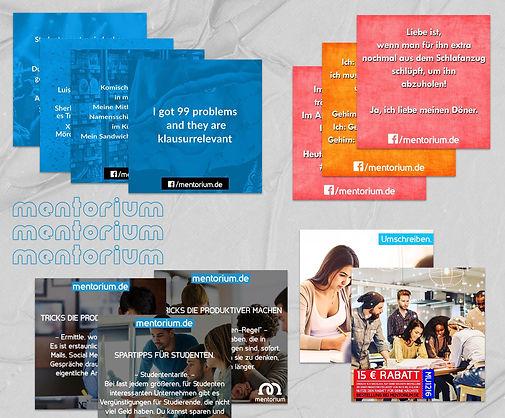 Webseite_Back_Mentor01.jpg