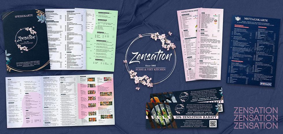 Webseite_Back_Zensation01.jpg
