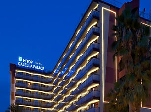 calella-hotel-calella-palace-aussen-nach