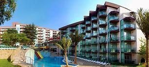 pool-area-mimosa-hotel-goldstrand-ausbli