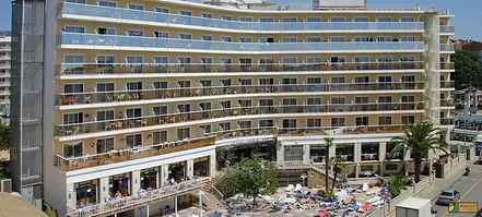 calella-hotel-esplai-aussenansicht.jpg