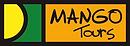 MangoTours_Logo.png