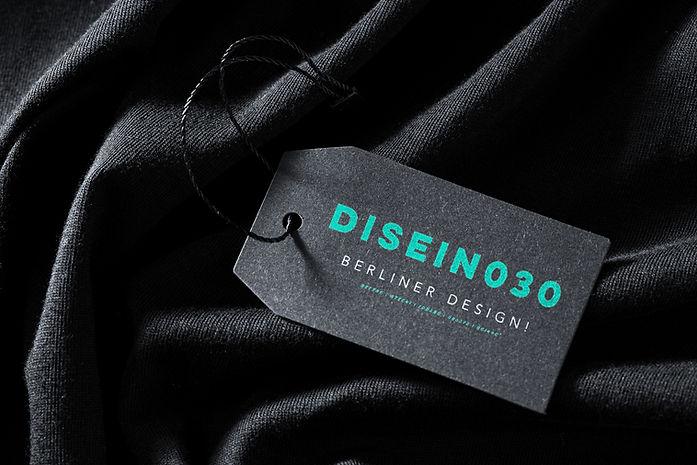 030-bild-disein030.jpg