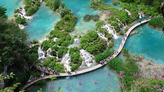 plitvicer-nationalpark-mangotours-.jpg