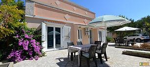 3-mango-apartment-novalja-kroatien-terra