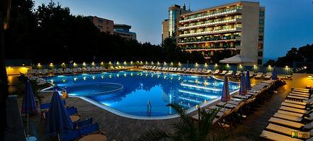 sommer-bulgarien-goldstrand-hotel-sofia-