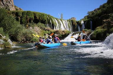 zrmanja-river-canoe-tour-01.jpg