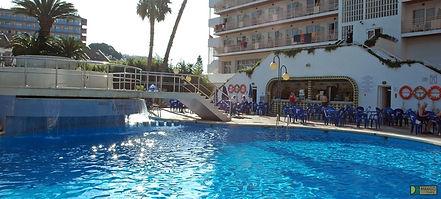 sommer-spanien-calella-hotel-olympic--au