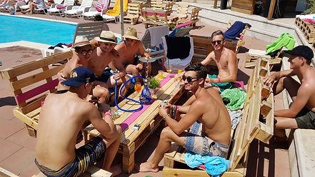 pool-poolarea-shishalounge-mango-tours-p