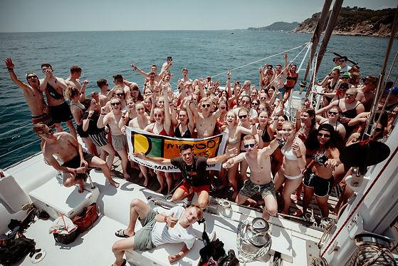 staedtereise-barcelona-reisegruppe-katam
