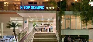 sommer-spanien-calella-hotel-olympic--ei