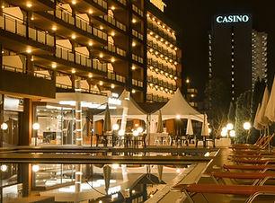 gladiola-hotel-goldstrand-bulgarien-auss
