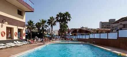 calella-hotel-calella-palace-poolanlage.