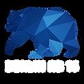 BerlinAb16_LogoWebB.png