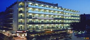 sommer-spanien-lloret-de-mar-hotel-maria
