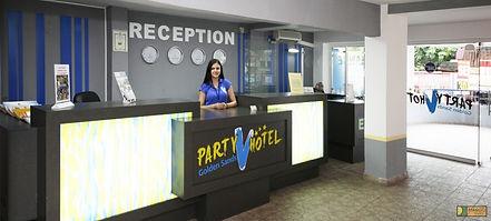 bulgarien-goldstrand-hotel-partyhotel-re