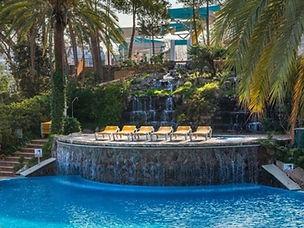 sommer-spanien-lloret-de-mar-hotel-guita