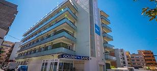 sommer-spanie-lloret-de-mar-hotel-golden