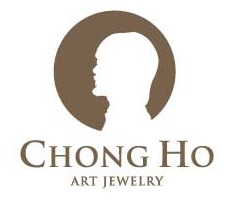 CHONG HO ART JEWELRY