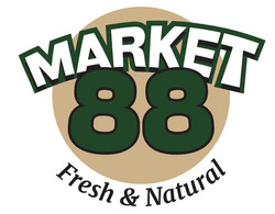 MARKET 88 Fresh & Natural