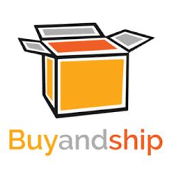 buyandship