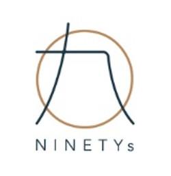 NINETYs COFFEE