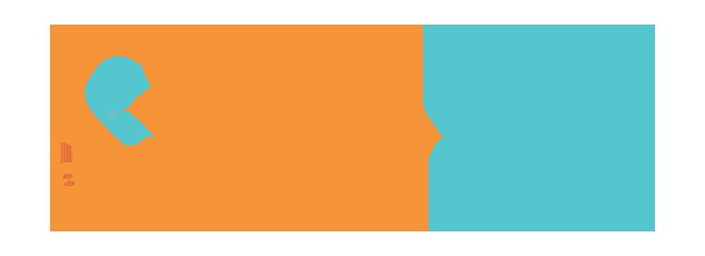 InnoShare