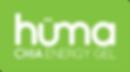 Huma Logos 2016.png
