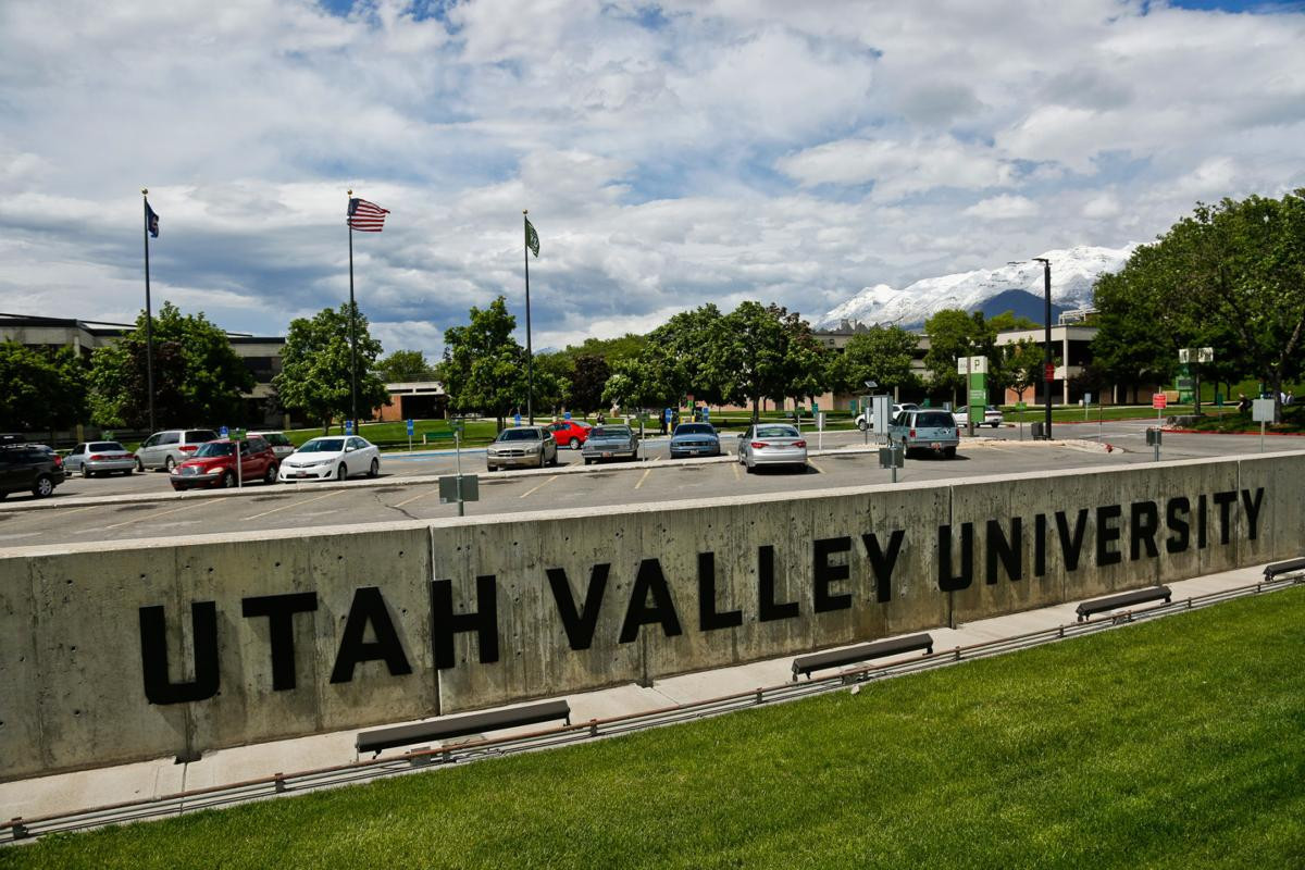 utah valley university.jpg