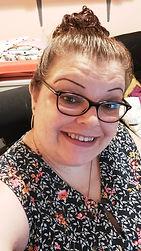 Photo of Linda.jpeg