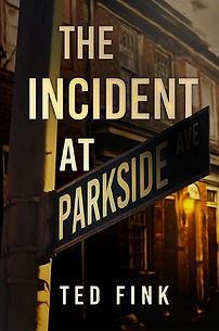 Incident at parkside.jpg