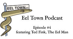 Eel Town podcast graphic.jpg