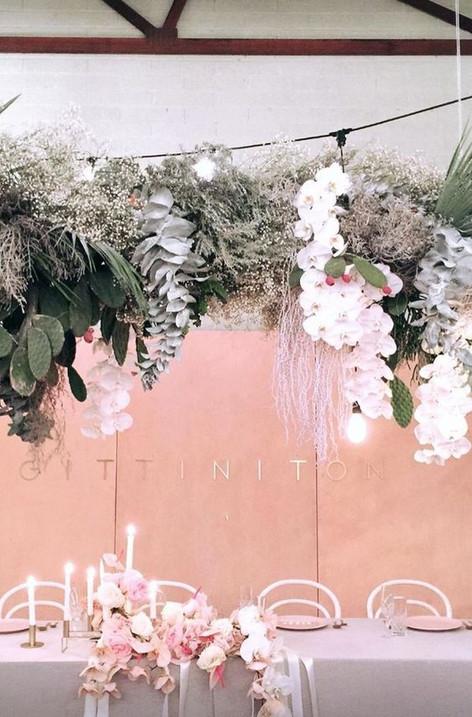 Atlanta Wedding planner, georgias modern wedding planner, Woodstock Ga. wedding planner, Calicornia wedding planner, Northern California, Wedding style boards, wedding inspiration, Atlanta brides