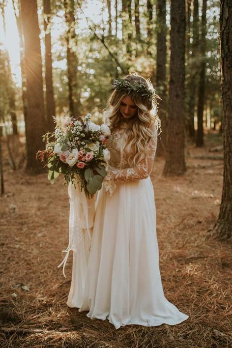 Via: Junebug weddings