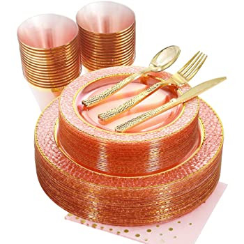 Pink Party Plates.jpg