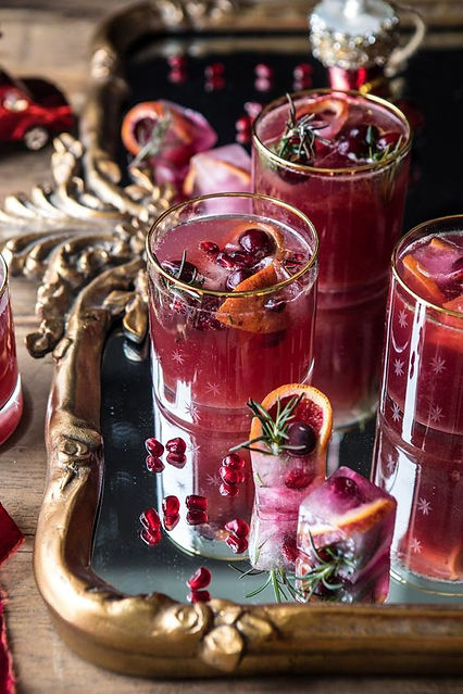 Holiday Cheermiester Cocktail.jpg