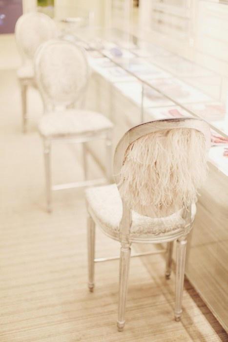 Via: Dior