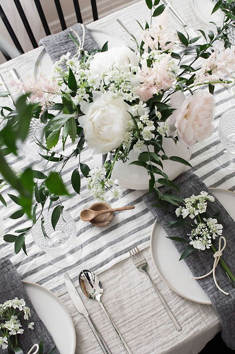 Via: Bodas Y Weddings