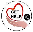 joc get help button.jpg