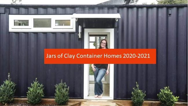 joc container homes 2020.jpg