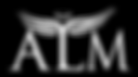 ALM LOGO.png
