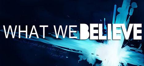 we believe pic.jpg