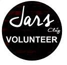 JOC volunteer logo.jpg