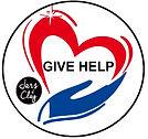 joc give help logo.jpg