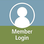 member login.jpg