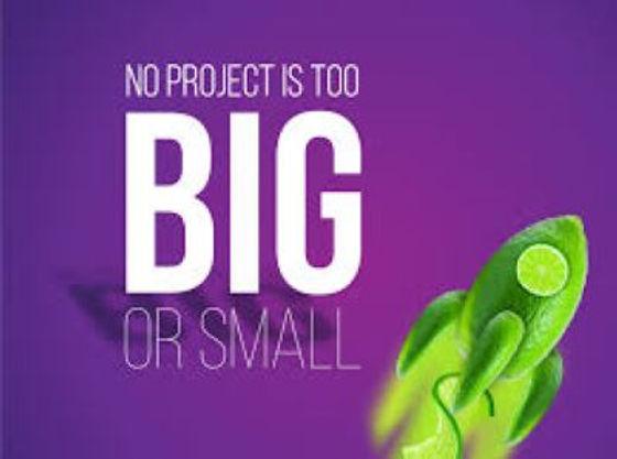 No projectooSmallEnlarge.jpg
