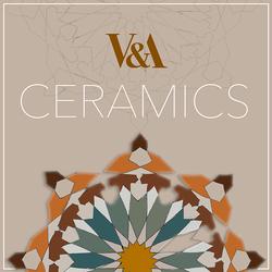 Booklet-Ceramics-art