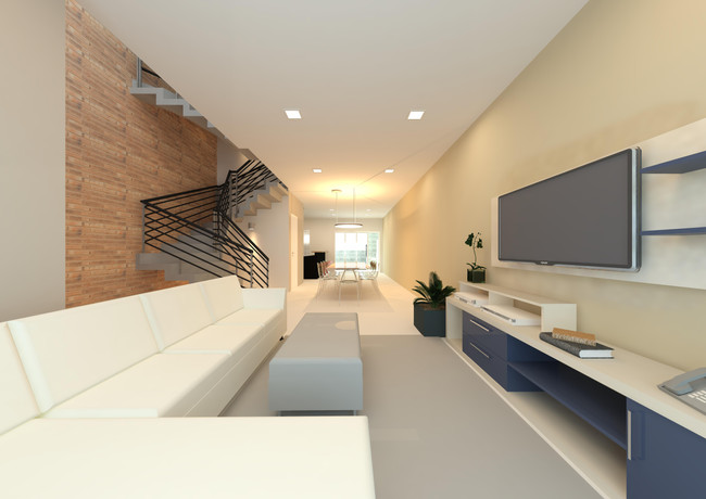 Interior - Living room.jpg