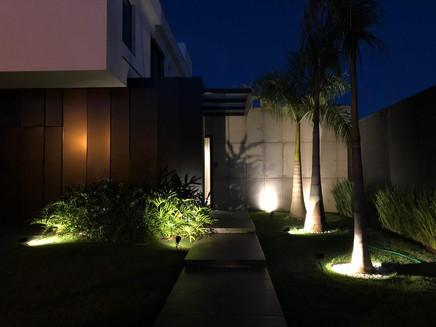 Garden front.jpeg
